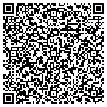 QR-код с контактной информацией организации МАСЛОВ А.Б. ИП ФЛАГМАН
