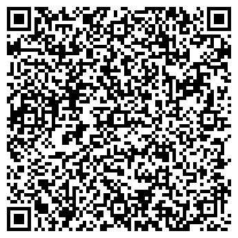 QR-код с контактной информацией организации Общество с ограниченной ответственностью ООО «МДФ-КЛ»