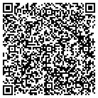 QR-код с контактной информацией организации МАСЛОВ А.Б., ЧП