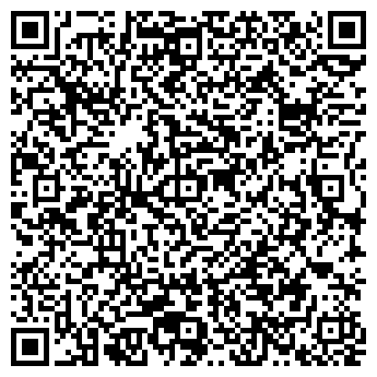 QR-код с контактной информацией организации Нпп сембиз