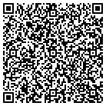 QR-код с контактной информацией организации ЧП Свидло
