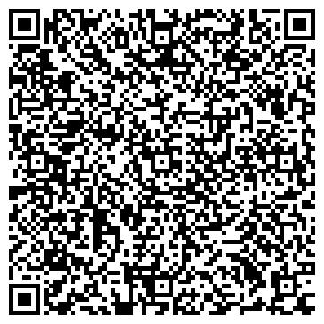 """QR-код с контактной информацией организации ЧНПП """"СД Ижиниринг"""""""