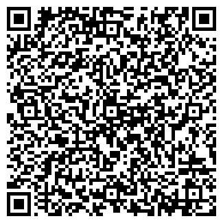 QR-код с контактной информацией организации ProfiEurope