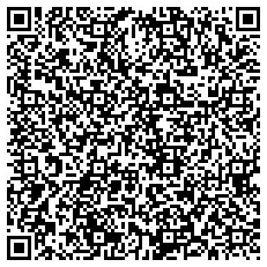 """QR-код с контактной информацией организации Частное предприятие Частное предприятие """"Инжиниринговая компания """"Лидер"""""""