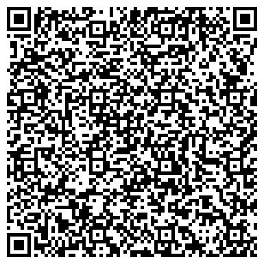 QR-код с контактной информацией организации Абдулхаликов К.М., ИП