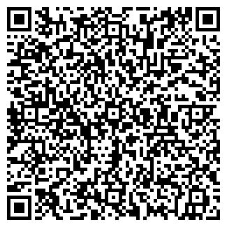 QR-код с контактной информацией организации МАСТЕР ХАУС