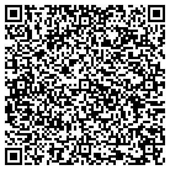 QR-код с контактной информацией организации ООО Shopauto