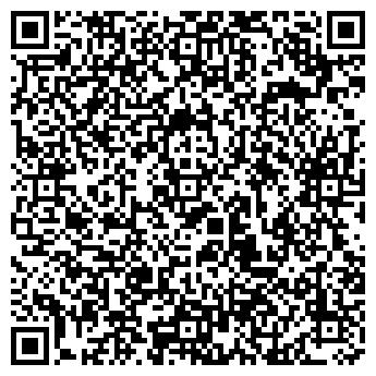 QR-код с контактной информацией организации ООО NEVIDOMI