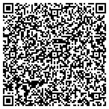 QR-код с контактной информацией организации ООО АТМ-Машины