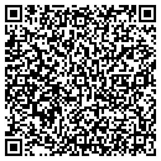 QR-код с контактной информацией организации МИТЕП ТД, ООО