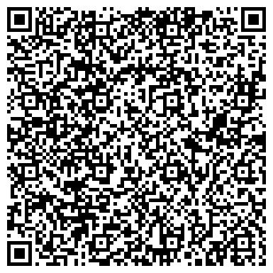 QR-код с контактной информацией организации ИП Шланги на все виды техники