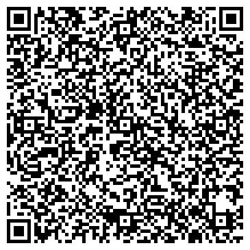 QR-код с контактной информацией организации ЧПТУП ГринСтройИндустрия