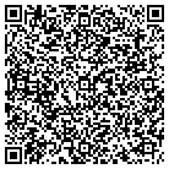 QR-код с контактной информацией организации Другая ИП Садовский А.С.