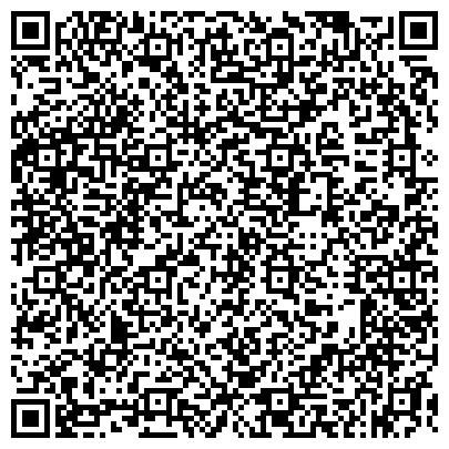 QR-код с контактной информацией организации ЗАО «Главный элемент»