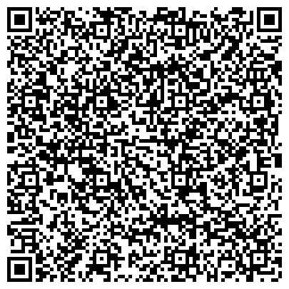 QR-код с контактной информацией организации «Объединенная энергетическая компания» ГК ТУРБОПАР