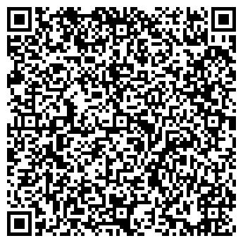 QR-код с контактной информацией организации Частное предприятие ЧТПУП «Колина»