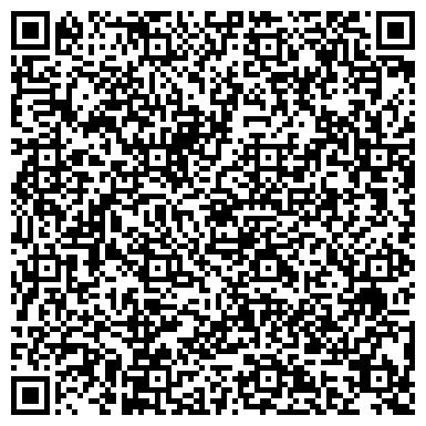 """QR-код с контактной информацией организации ООО """"ВитСпецСистемы"""""""