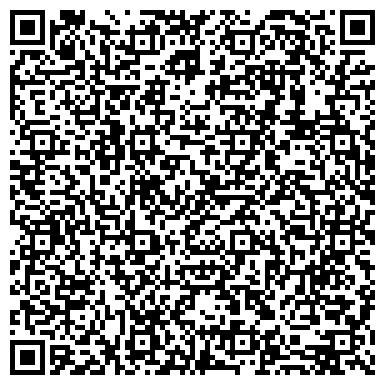 """QR-код с контактной информацией организации Частное предприятие """"Скай Лайн Инжиниринг Бел"""""""