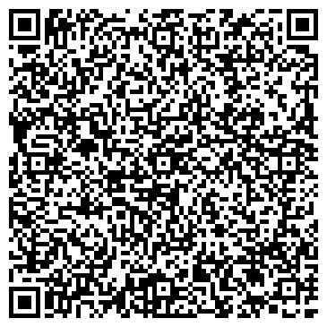 QR-код с контактной информацией организации ИП Буйневич Олег Андреевич