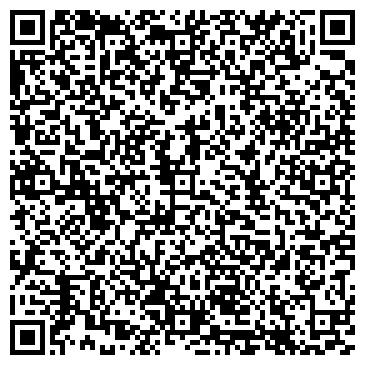 """QR-код с контактной информацией организации ЧП """"Технологии и Предложения"""""""
