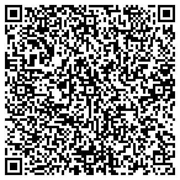 QR-код с контактной информацией организации ИП Москалев А.Н.