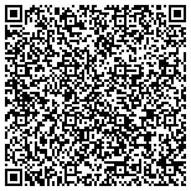 """QR-код с контактной информацией организации ТОО """"Сервис Маш Строй KZ"""""""