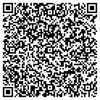 QR-код с контактной информацией организации СпецтехРемонт