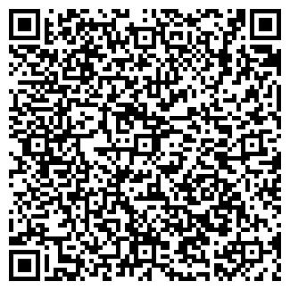 """QR-код с контактной информацией организации ТОО""""Сермир"""""""