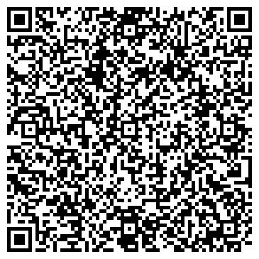 """QR-код с контактной информацией организации ТОО """"Копия"""""""