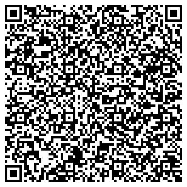 """QR-код с контактной информацией организации Научно-производственное объединение """"Росстройтех"""""""