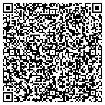QR-код с контактной информацией организации ПОЛИРОВКА, ХИМЧИСТКА АВТОМОБИЛЕЙ