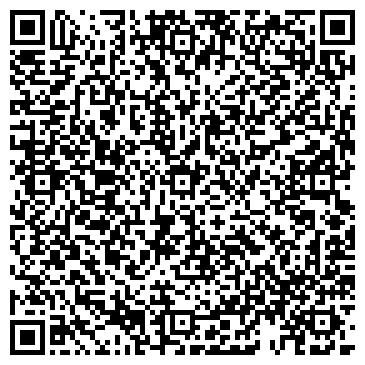 QR-код с контактной информацией организации Субъект предпринимательской деятельности ТОО СФ Намыс