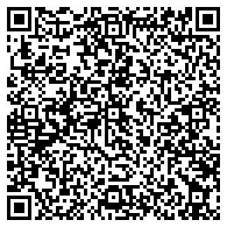 """QR-код с контактной информацией организации ТОО """"Pro Line"""""""