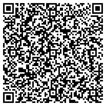 QR-код с контактной информацией организации Частное предприятие ЧП Величко С. В.
