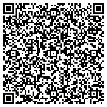 QR-код с контактной информацией организации Общество с ограниченной ответственностью Констрак ООО