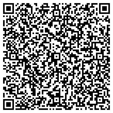 QR-код с контактной информацией организации KARINA-ROSA