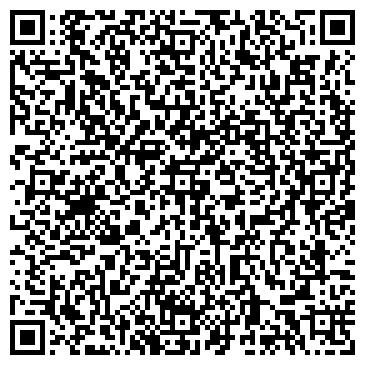 QR-код с контактной информацией организации ЧП Пищеремналадка