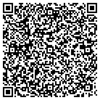 QR-код с контактной информацией организации Субъект предпринимательской деятельности ИП Скалабо А. Г.