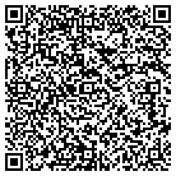 """QR-код с контактной информацией организации ООО """"Виксан-Бел"""""""