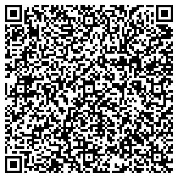 """QR-код с контактной информацией организации ЧУП """"ПромХимТехнологии"""""""