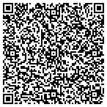 QR-код с контактной информацией организации АВТОТРАНСПОРТНЫЙ ЦЕХ ОАО КАЗПОЧТА