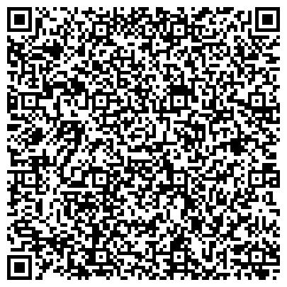 QR-код с контактной информацией организации Комбинат сборных железобетонных изделий и конструкций, ОАО