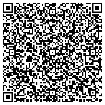 QR-код с контактной информацией организации Технопромкомклекс, ООО