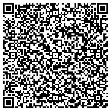 QR-код с контактной информацией организации ВКВ-Моторс (VKV-Motors), Компания