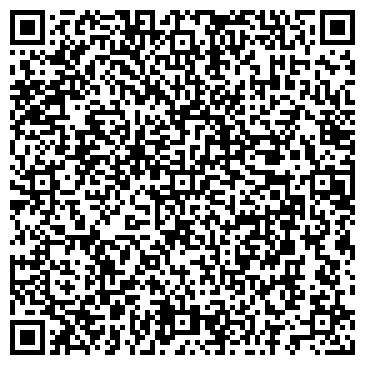 QR-код с контактной информацией организации ЗАТОЧКА КОНЬКОВ