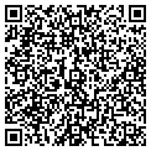 QR-код с контактной информацией организации Цветлит, ЧУП