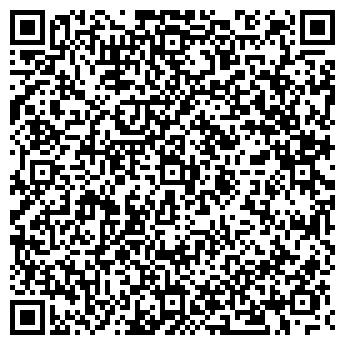QR-код с контактной информацией организации Базыка И. А., ИП