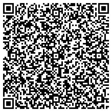QR-код с контактной информацией организации Белпромимпэкс, РУП филиал