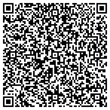 QR-код с контактной информацией организации Евробаст компани, ОДО