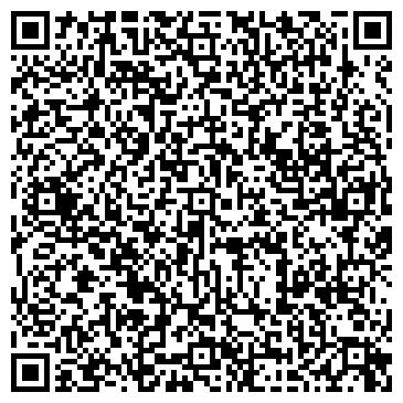 QR-код с контактной информацией организации Торгтехноимпорт, ЗАО